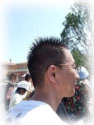 F30blog01906
