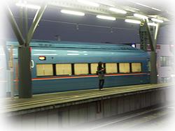 F30blog02381