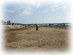 F30blog02471
