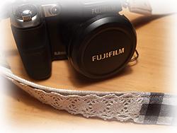 F30blog02738