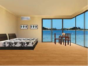 Room_big1