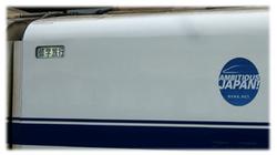 DSCF7781