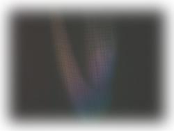 F30blog01792