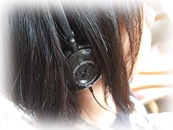 F30blog03249