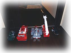 F100blog0227