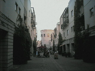 リゾナーレ
