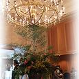 HOTEL NEW GRANDロビー